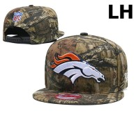NFL Denver Broncos Snapback Hat (310)