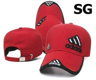 A Snapback Hats (117)