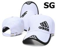 A Snapback Hats (116)