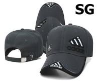 A Snapback Hats (119)
