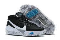Nike KD 13 Shoes (1)