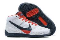 Nike KD 13 Shoes (5)