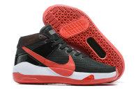 Nike KD 13 Shoes (6)