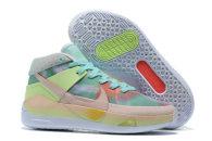 Nike KD 13 Shoes (4)