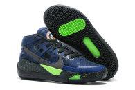 Nike KD 13 Shoes (7)
