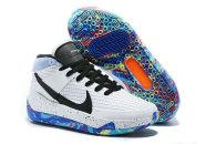 Nike KD 13 Shoes (2)