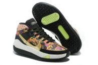Nike KD 13 Shoes (3)