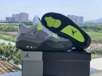 Air Jordan 4 Shoes AAA (81)