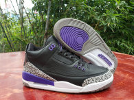 Air Jordan 3 Shoes AAA (63)