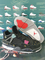 Air Jordan 4 Shoes AAA (85)