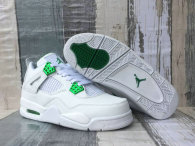 Air Jordan 4 Shoes AAA (79)