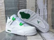 Air Jordan 4 Shoes AAA (79)