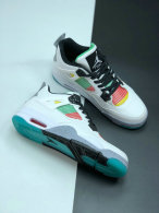 Air Jordan 4 Shoes AAA (84)