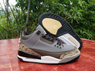 Air Jordan 3 Shoes AAA (61)