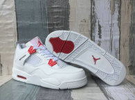 Air Jordan 4 Shoes AAA (77)