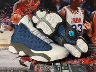 Air Jordan 13 Shoes AAA (47)