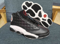 Air Jordan 13 Shoes AAA (48)