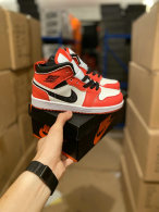 Air Jordan 1 Kid Shoes (12)
