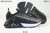 Nike Air Max 2090 Shoes (3)