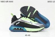 Nike Air Max 2090 Shoes (2)