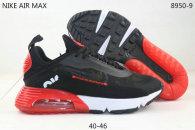 Nike Air Max 2090 Shoes (8)