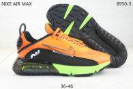 Nike Air Max 2090 Shoes (5)