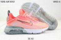 Nike Air Max 2090 Women Shoes (7)