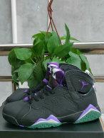 Air Jordan 7 Women Shoes AAA (2)