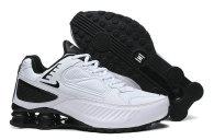 Nike Shox Enigma (9)
