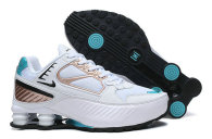 Nike Shox Enigma Women Shoes (2)