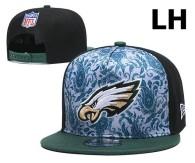 NFL Philadelphia Eagles Snapback Hat (223)
