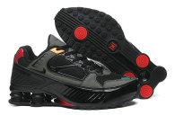 Nike Shox Enigma (11)