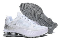 Nike Shox Enigma (12)