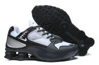 Nike Shox Enigma (13)