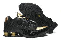 Nike Shox Enigma (14)