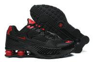 Nike Shox Enigma (8)