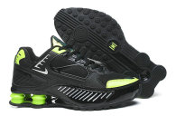 Nike Shox Enigma (10)