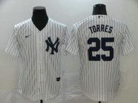 New York Yankees Jerseys (5)