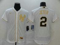 New York Yankees Jerseys (12)