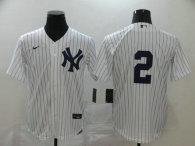 New York Yankees Jerseys (13)