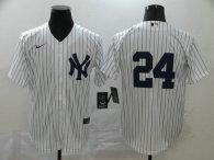 New York Yankees Jerseys (7)