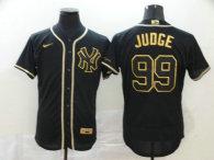 New York Yankees Jerseys (8)