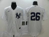 New York Yankees Jerseys (11)