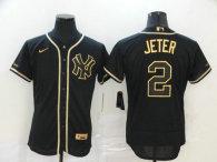 New York Yankees Jerseys (6)