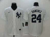 New York Yankees Jerseys (10)
