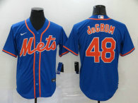New York Mets Jerseys (9)