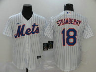 New York Mets Jerseys (8)