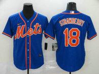 New York Mets Jerseys (10)