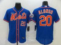 New York Mets Jerseys (6)