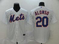 New York Mets Jerseys (5)
